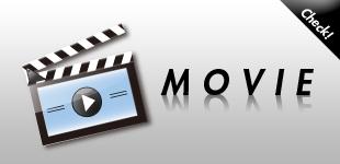 動画コンテンツイメージ